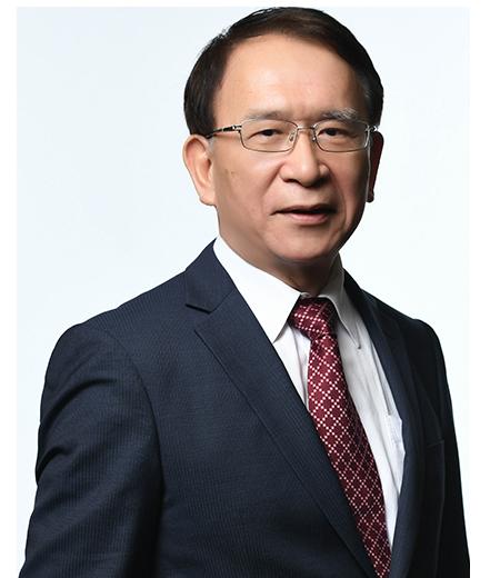 晟德大藥廠  專家顧問